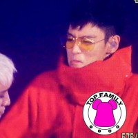 BIGBANG World Tour MADE Final In Seoul Day 2 2016-03-05 Cr On Pic (70)