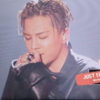 BIGBANG World Tour MADE Final In Seoul Day 2 2016-03-05 Cr On Pic (75)
