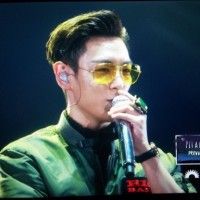 BIGBANG World Tour MADE Final In Seoul Day 2 2016-03-05 Cr On Pic (81)