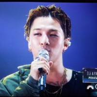 BIGBANG World Tour MADE Final In Seoul Day 2 2016-03-05 Cr On Pic (88)