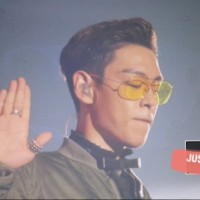 BIGBANG World Tour MADE Final In Seoul Day 2 2016-03-05 Cr On Pic (90)