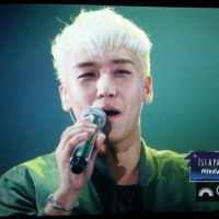 BIGBANG World Tour MADE Final In Seoul Day 2 2016-03-05 Cr On Pic (100)