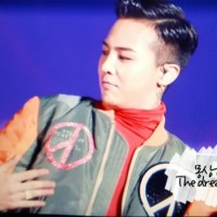 BIGBANG World Tour MADE Final In Seoul Day 2 2016-03-05 Cr On Pic (106)