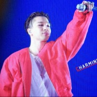 BIGBANG World Tour MADE Final In Seoul Day 2 2016-03-05 Cr On Pic (109)