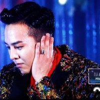 BIGBANG World Tour MADE Final In Seoul Day 2 2016-03-05 Cr On Pic (111)