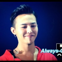 BIGBANG World Tour MADE Final In Seoul Day 2 2016-03-05 Cr On Pic (148)