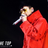 BIGBANG World Tour MADE Final In Seoul Day 2 2016-03-05 Cr On Pic (151)