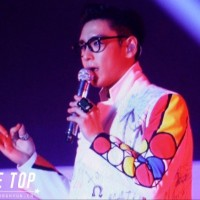 BIGBANG World Tour MADE Final In Seoul Day 2 2016-03-05 Cr On Pic (152)