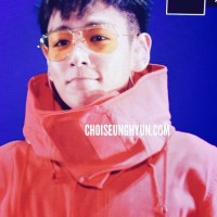BIGBANG World Tour MADE Final In Seoul Day 2 2016-03-05 Cr On Pic (158)