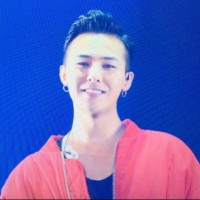 BIGBANG World Tour MADE Final In Seoul Day 2 2016-03-05 Cr On Pic (182)