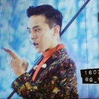 BIGBANG World Tour MADE Final In Seoul Day 2 2016-03-05 Cr On Pic (193)