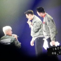 BIGBANG World Tour MADE Final In Seoul Day 2 2016-03-05 Cr On Pic (195)