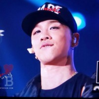 BIGBANG World Tour MADE Final In Seoul Day 2 2016-03-05 Cr On Pic (197)