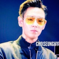 BIGBANG World Tour MADE Final In Seoul Day 3 2016-03-06 Cr On Pic (23)