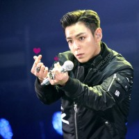 BIGBANG World Tour MADE Final In Seoul Day 3 2016-03-06 Cr On Pic (61)