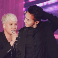 BIGBANG World Tour MADE Final In Seoul Day 3 2016-03-06 Cr On Pic (69)