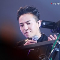 BIGBANG World Tour MADE Final In Seoul Day 3 2016-03-06 Cr On Pic (97)
