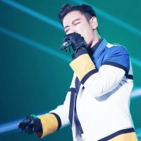 BIGBANG World Tour MADE Final In Seoul Day 3 2016-03-06 Cr On Pic (108)