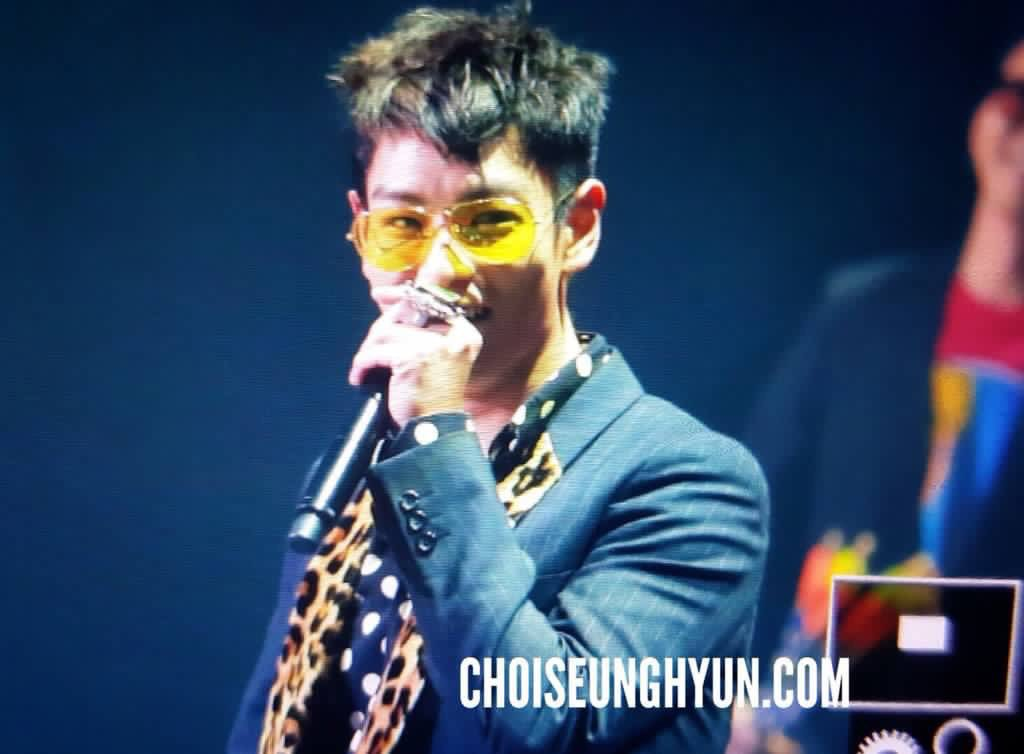 BIGBANG Fan Meeting Shanghai Event 1 2016-03-11 (74)