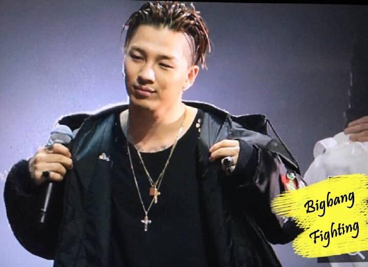BIGBANG FM Shenhzen 2016-03-13 (9)