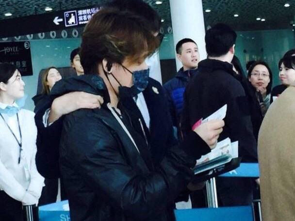Shenzhen Airport 2016-03-14 (8)