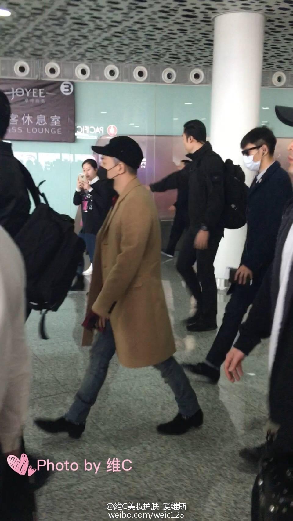 Shenzhen Airport 2016-03-14 (2)