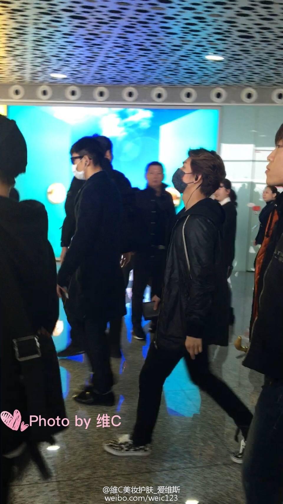 Shenzhen Airport 2016-03-14 (3)