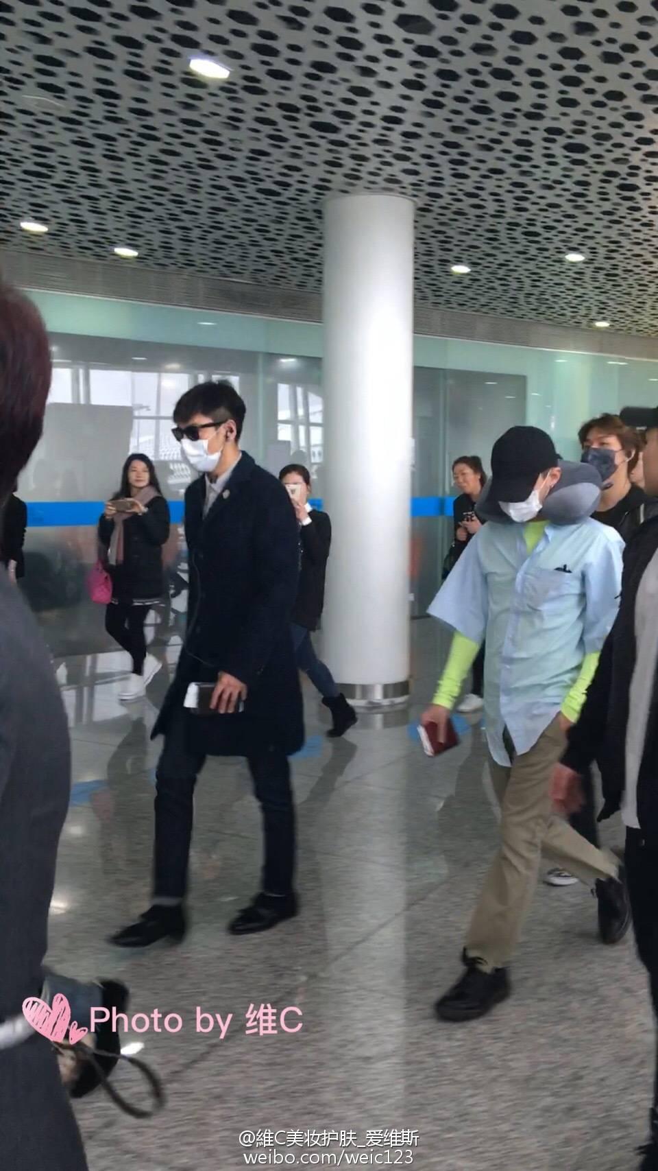 Shenzhen Airport 2016-03-14 (5)