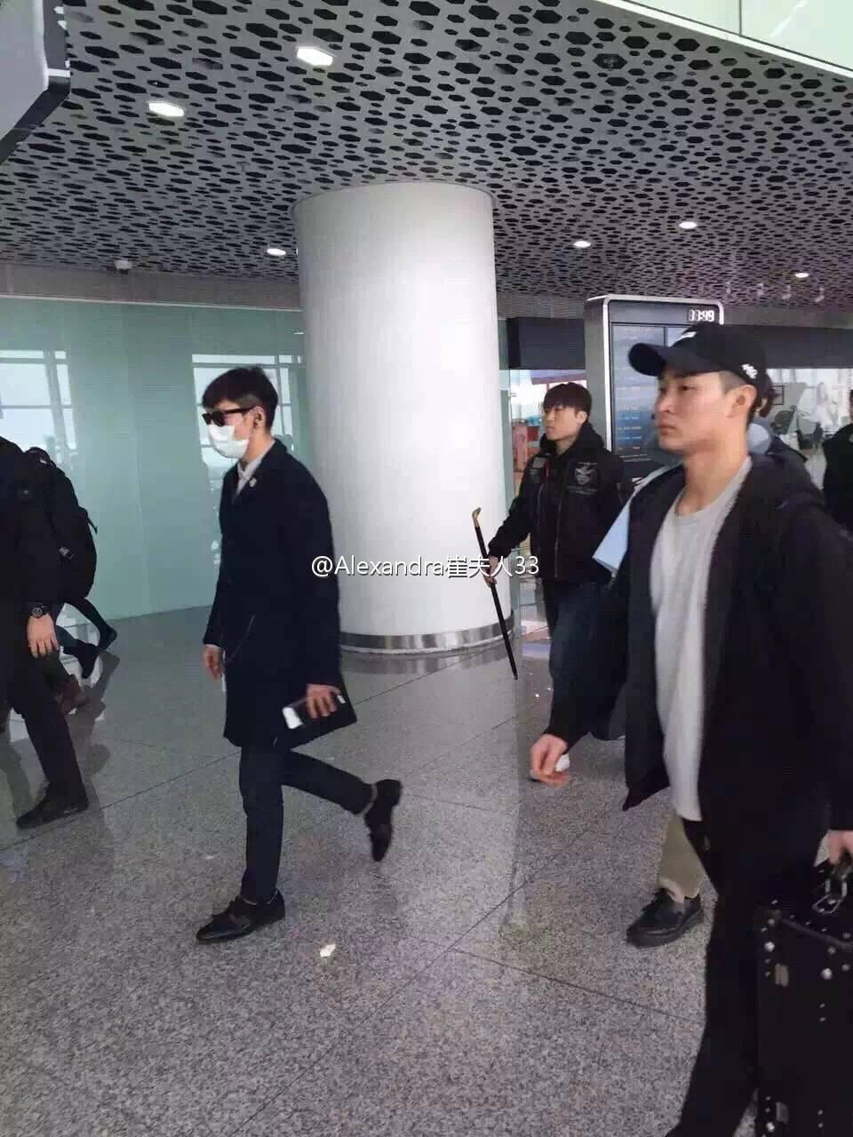 Shenzhen Airport 2016-03-14 (6)