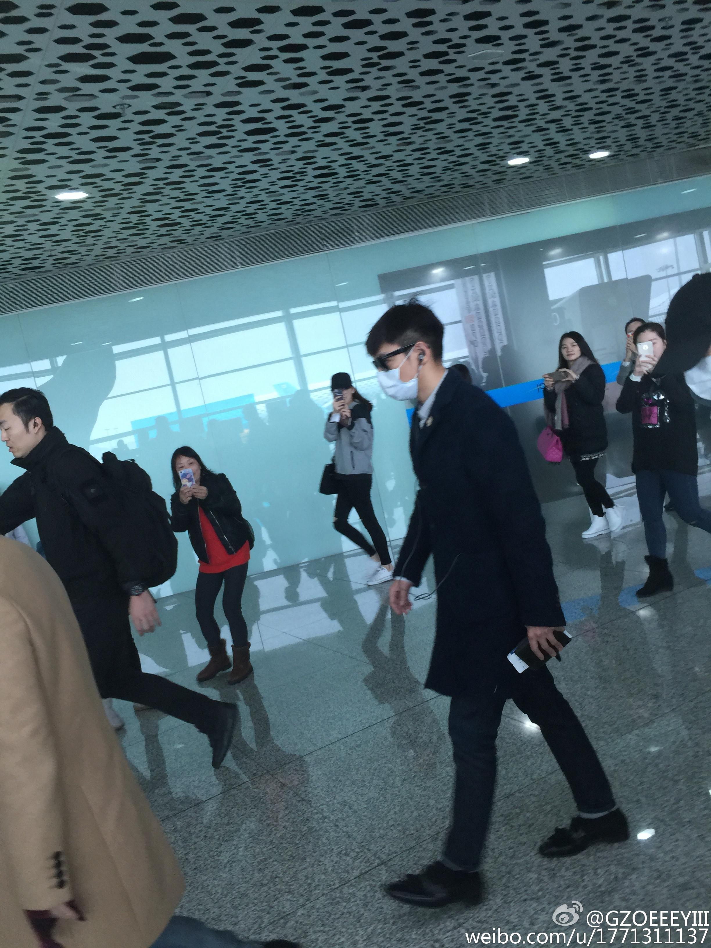 Shenzhen Airport 2016-03-14 (23)