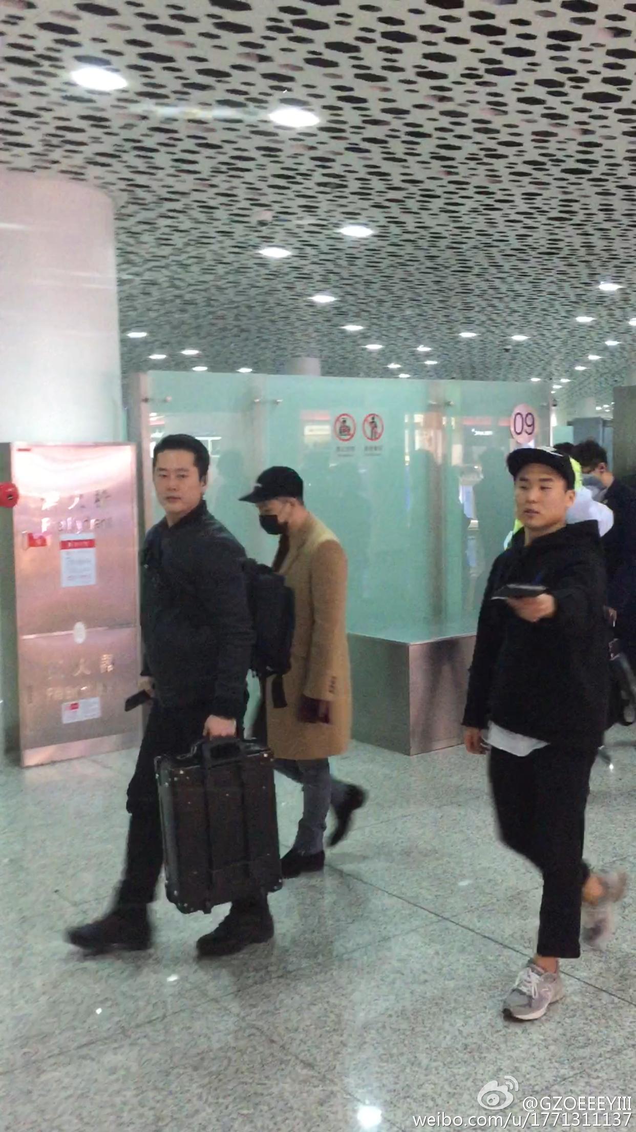 Shenzhen Airport 2016-03-14 (25)