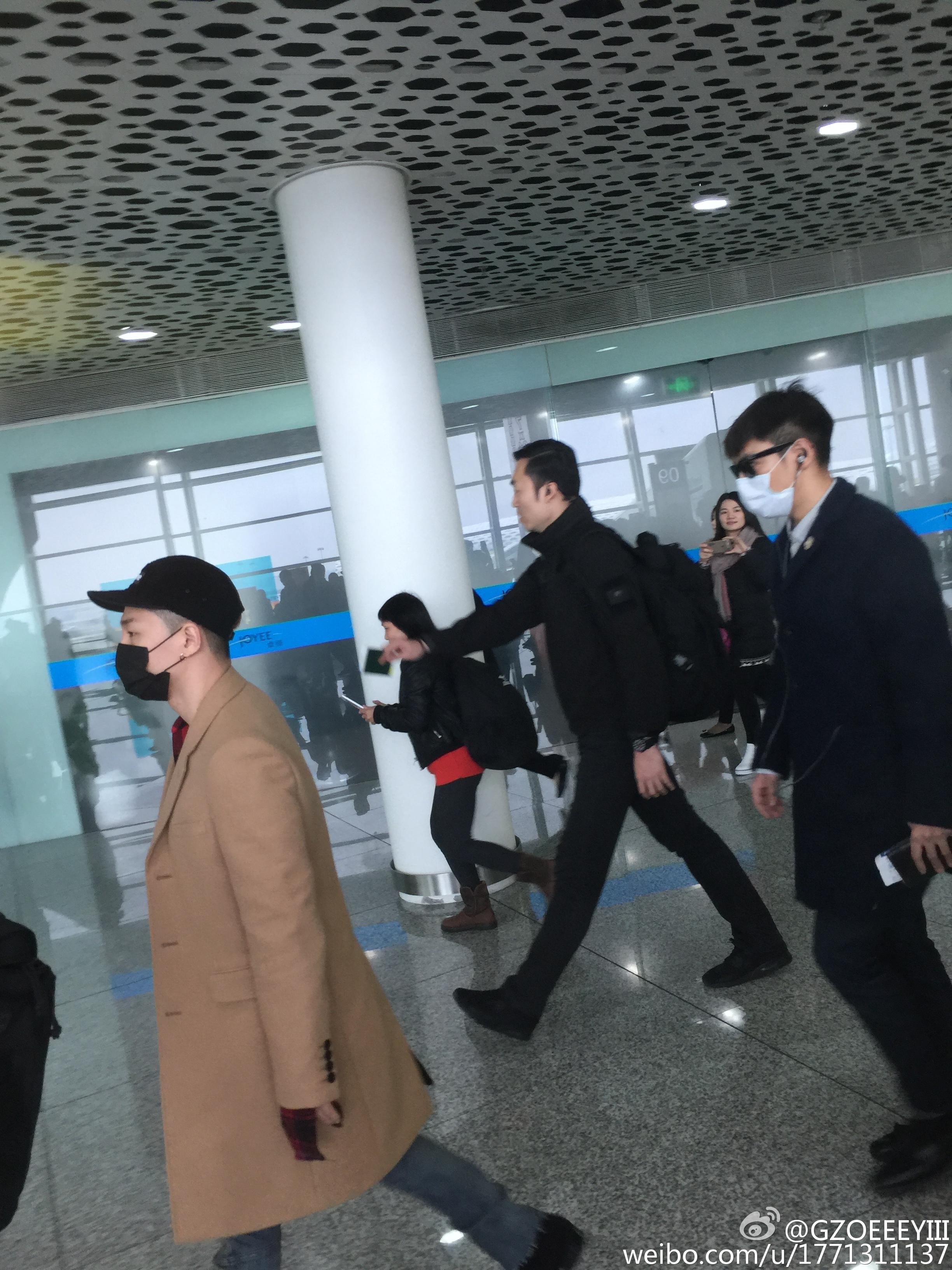 Shenzhen Airport 2016-03-14 (26)
