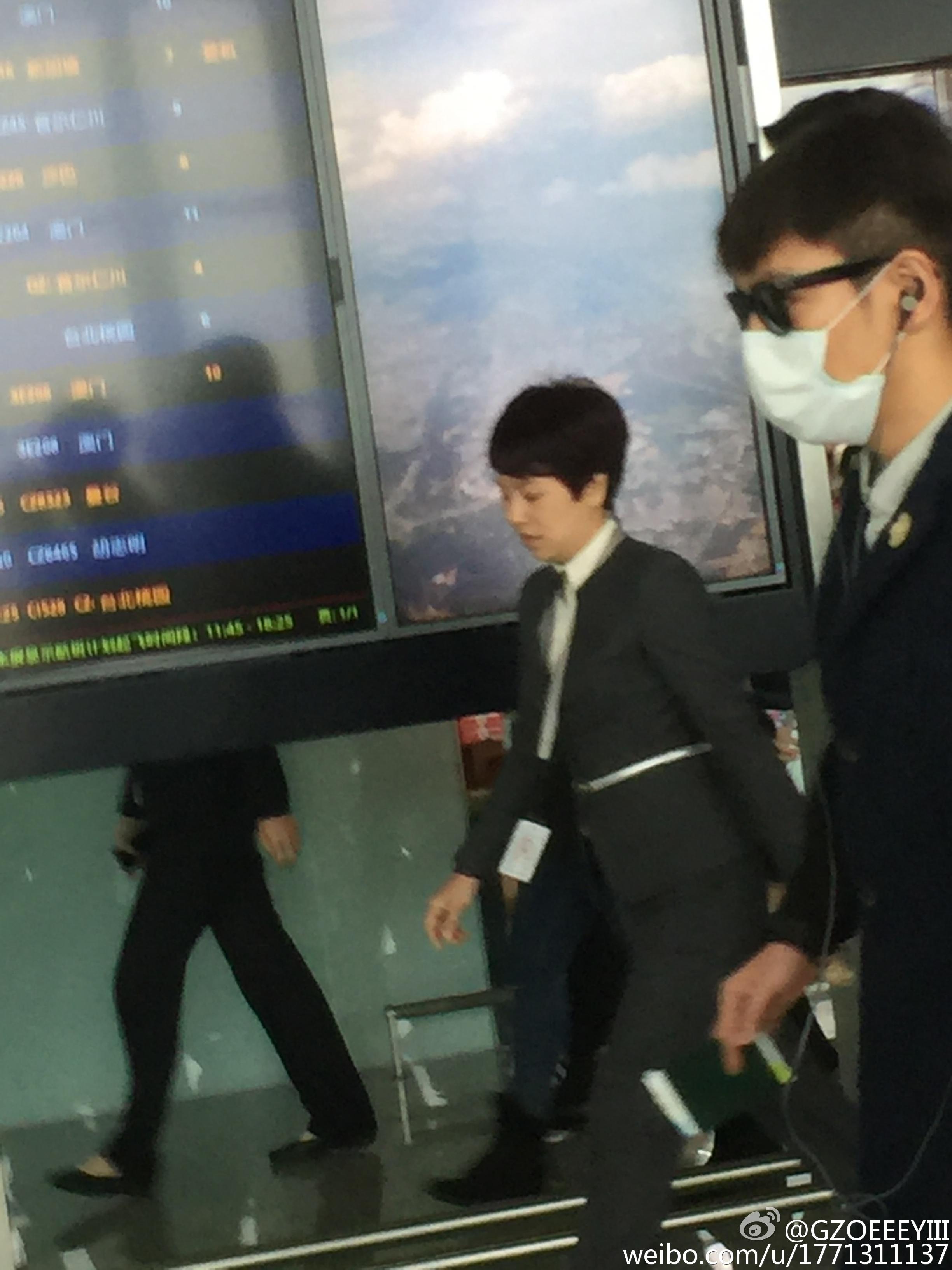 Shenzhen Airport 2016-03-14 (19)
