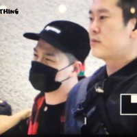 BIGBANG Arrival Seoul Incheon From Shenzhen 2016-03-14 (20)