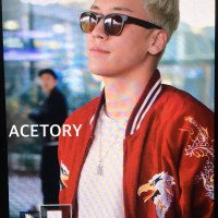 BIGBANG Arrival Seoul Incheon From Shenzhen 2016-03-14 (28)