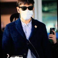 BIGBANG Arrival Seoul Incheon From Shenzhen 2016-03-14 (67)
