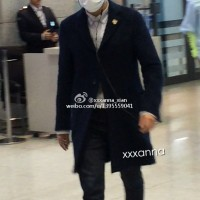 BIGBANG Arrival Seoul Incheon From Shenzhen 2016-03-14 (92)
