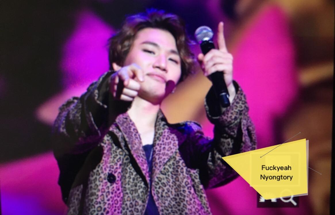 BIGBANG FM Nanjing 2016-03-19 (226)