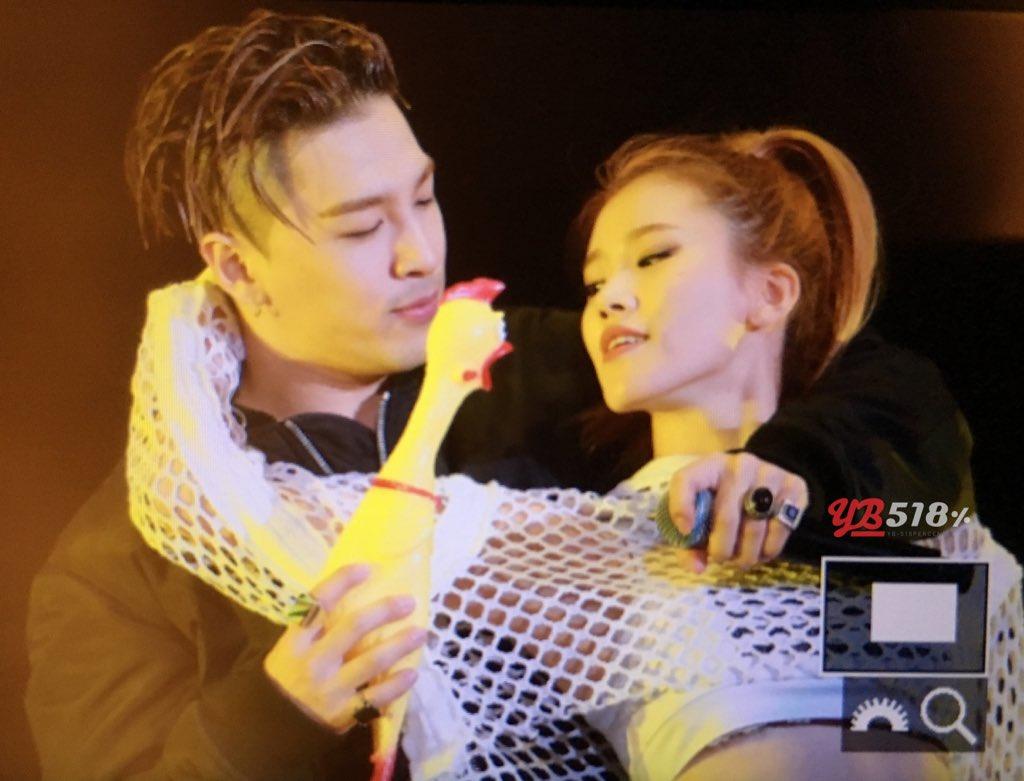 BIGBANG FM Nanjing 2016-03-19 (3)