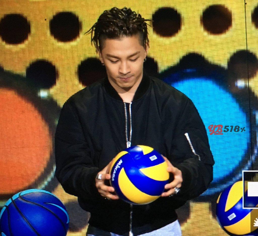 BIGBANG FM Nanjing 2016-03-19 (12)