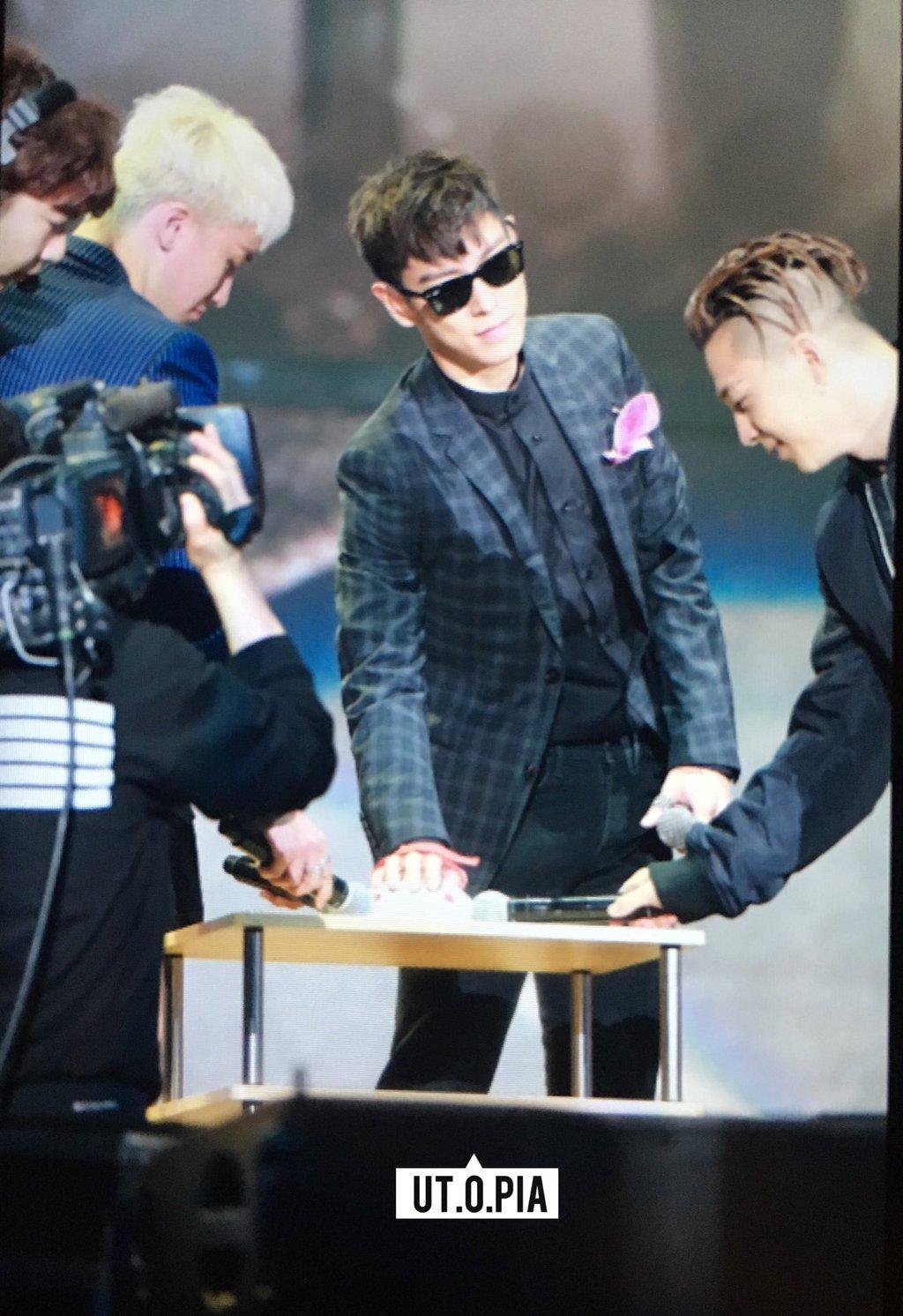 BIGBANG FM Nanjing 2016-03-19 (144)