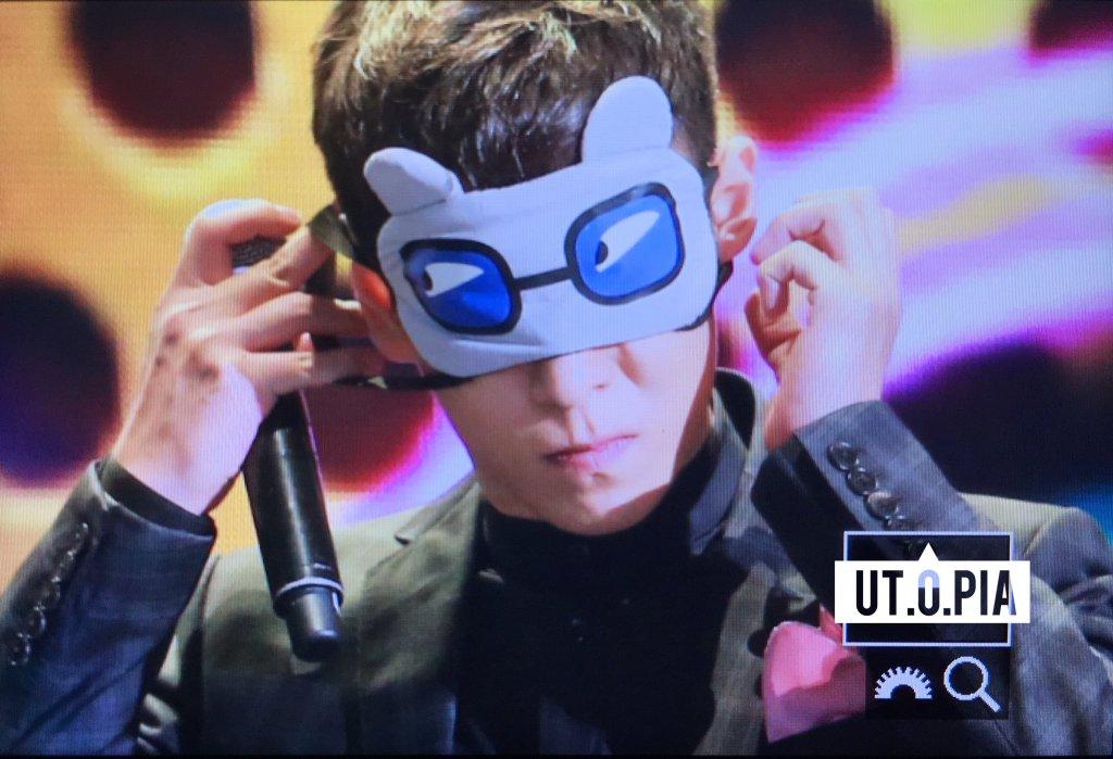 BIGBANG FM Nanjing 2016-03-19 (167)