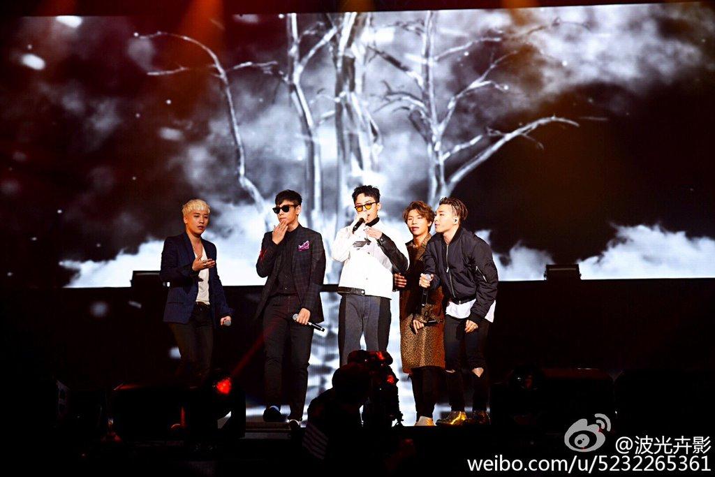 BIGBANG FM Nanjing 2016-03-19 (186)