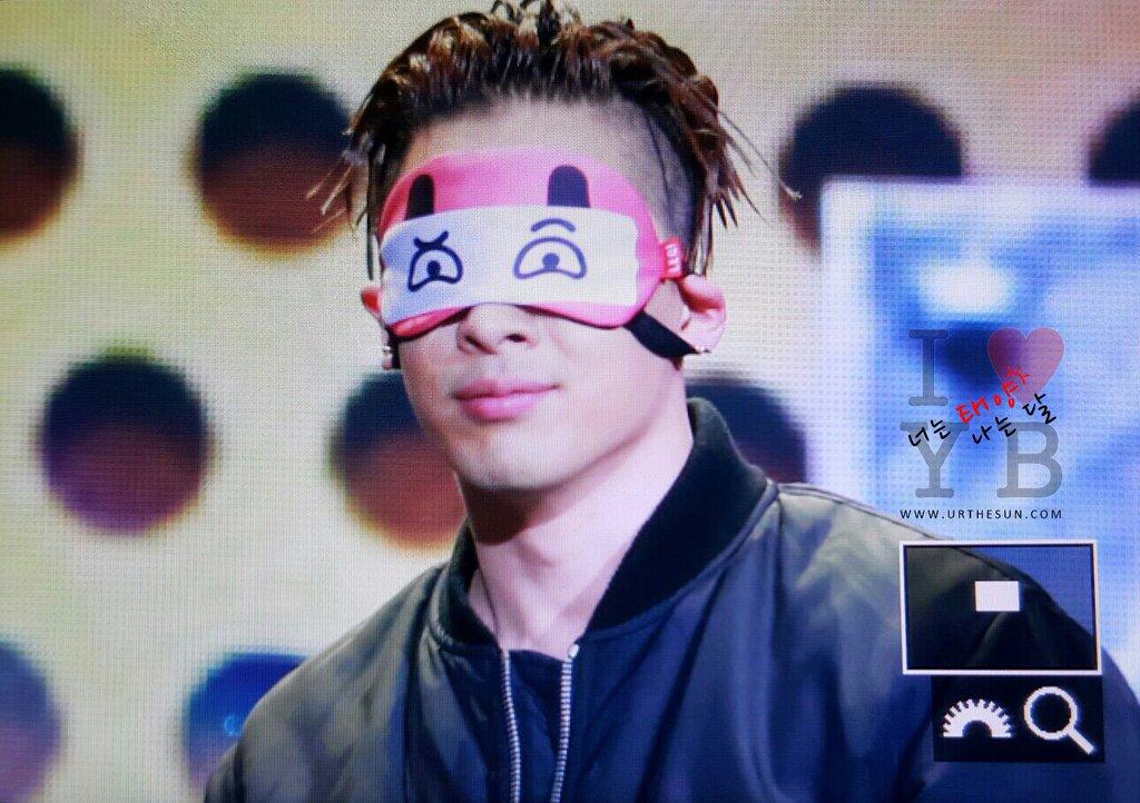 BIGBANG FM Nanjing 2016-03-19 (217)