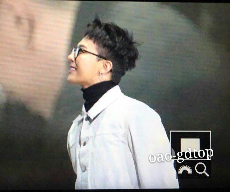 BIGBANG FM Nanjing 2016-03-19 (220)
