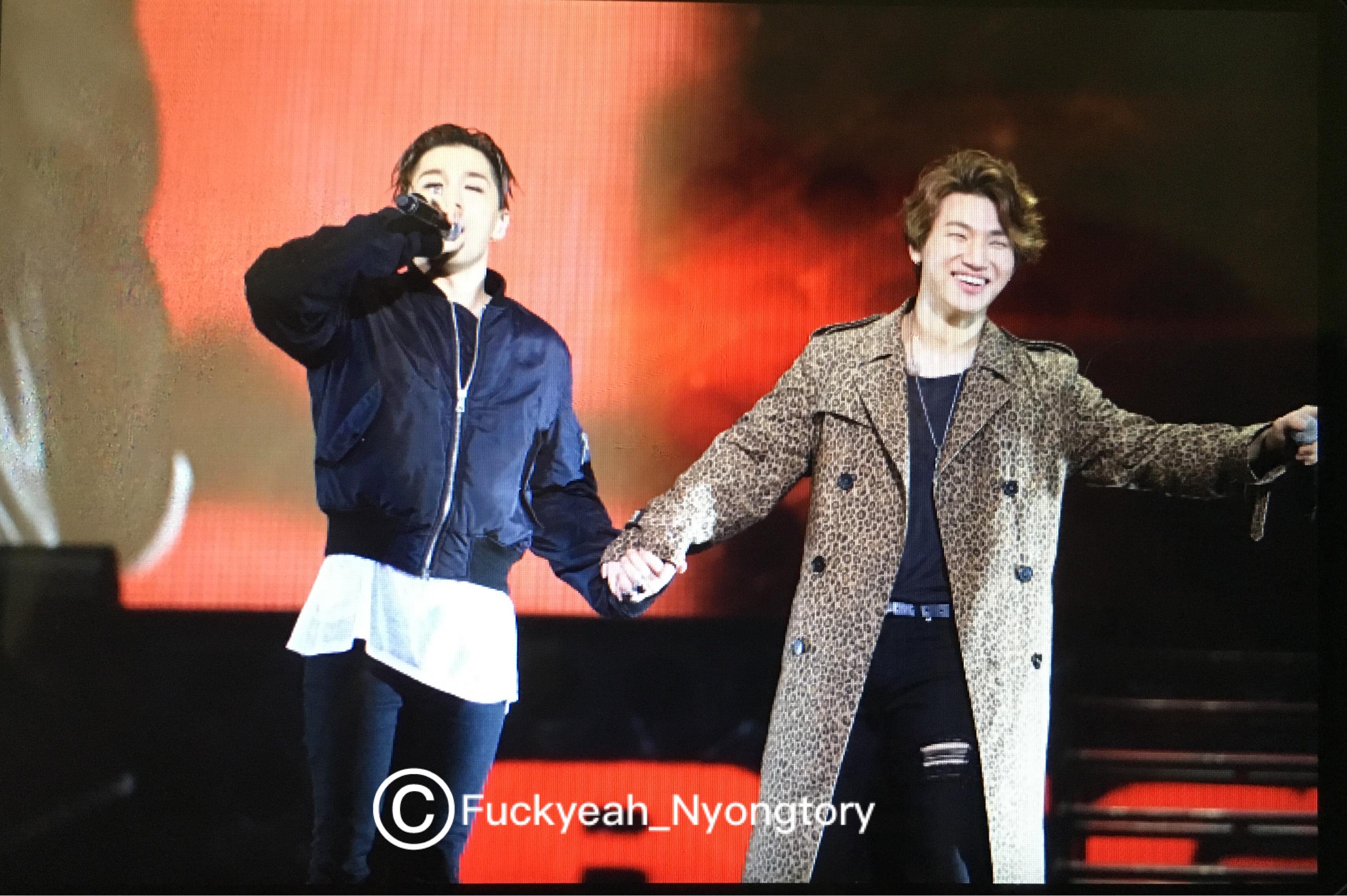 BIGBANG FM Nanjing 2016-03-19 (223)