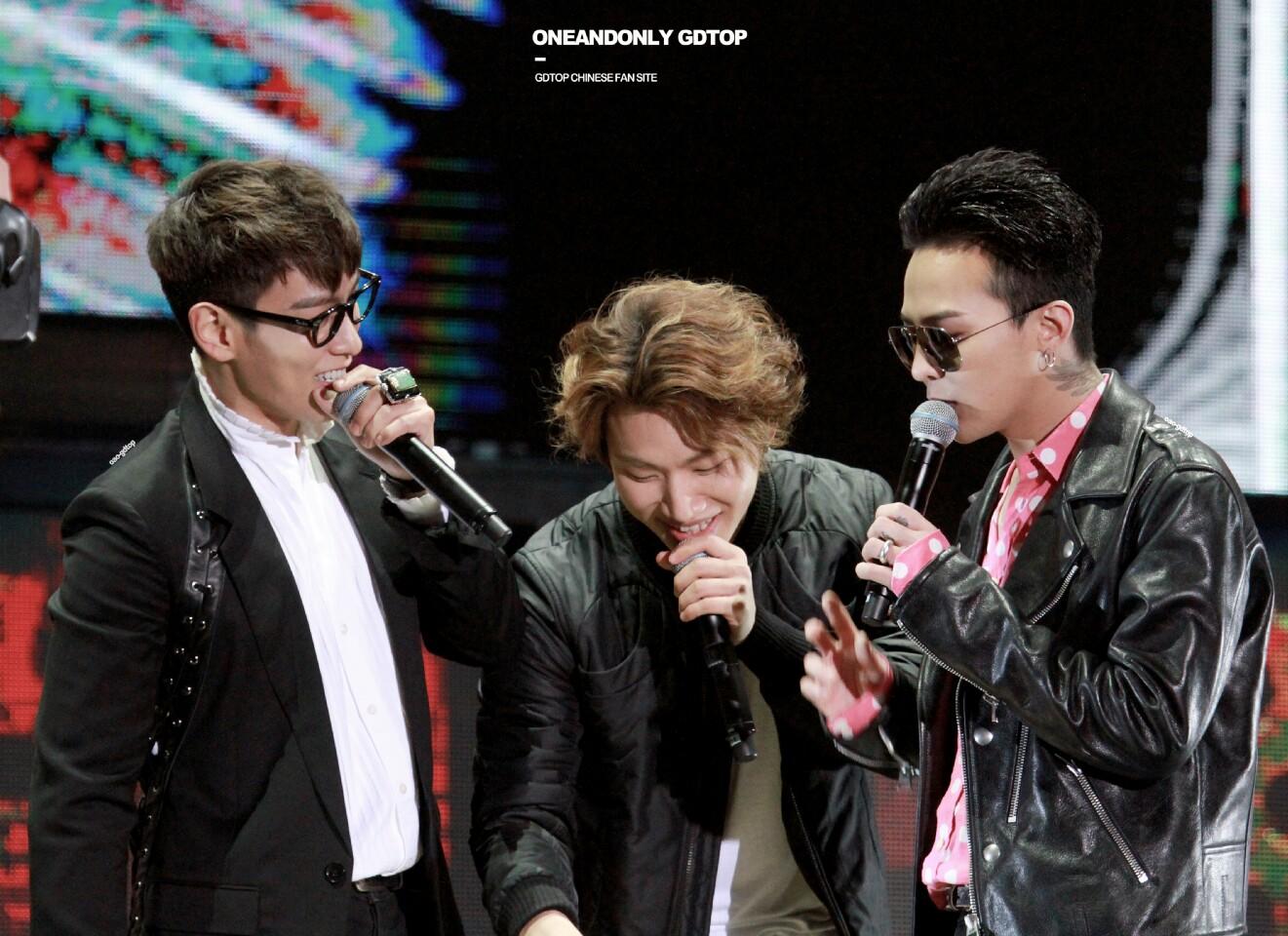 BIGBANG FM Hefei 2016-03-20 (3)