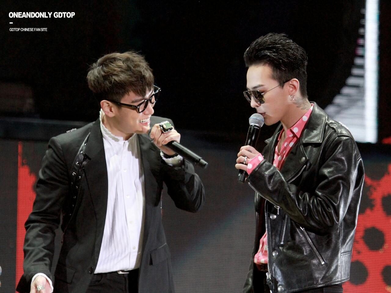 BIGBANG FM Hefei 2016-03-20 (8)