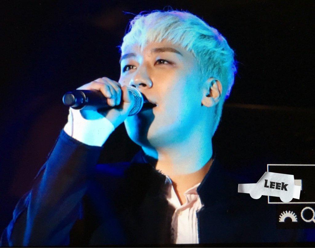 BIGBANG FM Hefei 2016-03-20 (51)