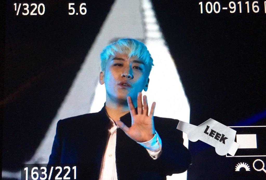 BIGBANG FM Hefei 2016-03-20 (66)